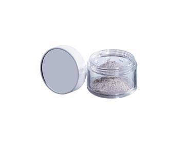Cosmogen Powder box