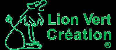 Lion Vert Création